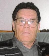 Gerald Ruth  2019 avis de deces  NecroCanada