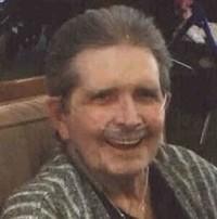 Gilles Desnoyers  2019 avis de deces  NecroCanada