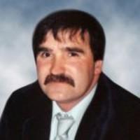 Gilles Peloquin 1952-2019  2019 avis de deces  NecroCanada