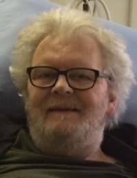 Glen Herbert Hahn Pincher Creek  2019 avis de deces  NecroCanada