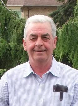 Guido Restauri  2019 avis de deces  NecroCanada