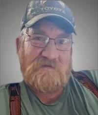 Harold McBrearty  2019 avis de deces  NecroCanada