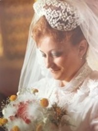Jacqueline Seguin nee Rioux  1941  2019 (78 ans) avis de deces  NecroCanada