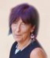 Johanne Taupier nee Jette 1965-2019 avis de deces  NecroCanada
