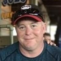John Dean Mailman  June 11 2019 avis de deces  NecroCanada