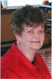 Lillian Kolba  25 octobre 1927  14 juin 2019 avis de deces  NecroCanada