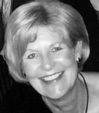 Linda Foy  Saturday June 15th 2019 avis de deces  NecroCanada