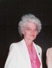 Margaret Mauriello  April 26 1932  June 15 2019 (age 87) avis de deces  NecroCanada