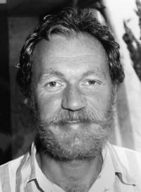 Michael Lajoie  23 septembre 1949  16 juin 2019 avis de deces  NecroCanada