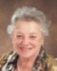 Mme Lorraine Riopel Nee Marsolais 1928-2019 avis de deces  NecroCanada