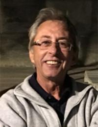 Normand Tremblay  2019 avis de deces  NecroCanada