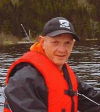 Paul Douglas MacDonald  19652019 avis de deces  NecroCanada