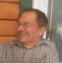 Raymond Lessard  2019 avis de deces  NecroCanada