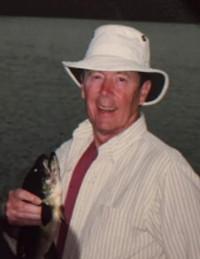 Robert Alexander Yager  June 7 1943  June 16 2019 avis de deces  NecroCanada