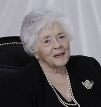 Simone Brisson Patenaude  2019 avis de deces  NecroCanada