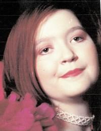 Teresa Williams  June 2nd 2019 avis de deces  NecroCanada