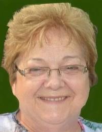 Wilma Paul Bazinet  June 27 1936  June 16 2019 (age 82) avis de deces  NecroCanada