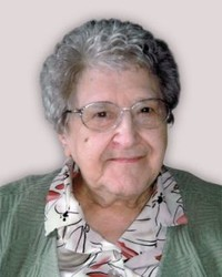 BOLDUC Marie-Paule  18 juin 2019 avis de deces  NecroCanada