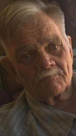Baldur Sidney Bergman  June 17 2019 avis de deces  NecroCanada