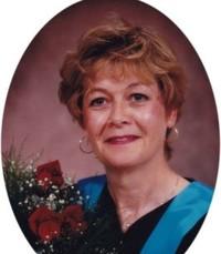 Barbara Mae Barb Atkinson Harvey  Monday June 17th 2019 avis de deces  NecroCanada