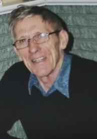 Bernard F Hawco  2019 avis de deces  NecroCanada