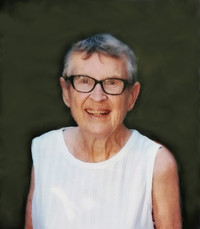 Beverley Ann Krenz Loppacher  January 28 1936  June 17 2019 (age 83) avis de deces  NecroCanada