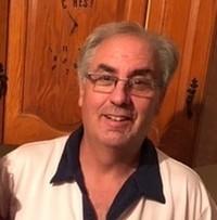 Bruce Boyd  Monday June 17th 2019 avis de deces  NecroCanada