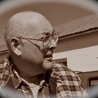 Bruce Saunders  June 17 2019 avis de deces  NecroCanada