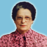 Françoise Hoffman  2019 avis de deces  NecroCanada