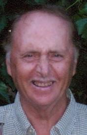 Fred Johnston  June 24 1941  June 17 2019 (age 77) avis de deces  NecroCanada