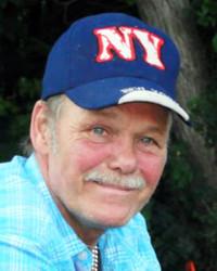 George Arthur Hill  January 15 1958  June 13 2019 (age 61) avis de deces  NecroCanada