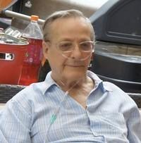 Gordon Johnston  Tuesday June 18th 2019 avis de deces  NecroCanada
