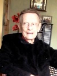 James Halliday  2019 avis de deces  NecroCanada