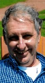 Jean-François Bouchard  2019 avis de deces  NecroCanada