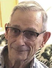 John Vernon Holmes  September 17 1927  June 17 2019 (age 91) avis de deces  NecroCanada