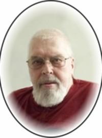John Victor