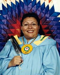 Karen Deborah Alexson  July 22 1961  June 18 2019 (age 57) avis de deces  NecroCanada