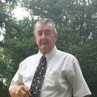 Lawrence Pete Bernard McIndoe  June 17 2019 avis de deces  NecroCanada