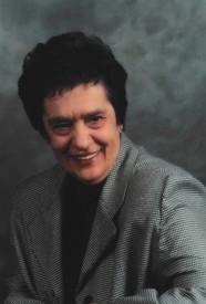 Linda Delia Pidperyhora  May 31st 2019 avis de deces  NecroCanada