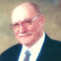 Lloyd R McDonald  October 31 1932  June 11 2019 avis de deces  NecroCanada