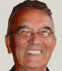 Luis Patricio Contreras  Saturday June 15th 2019 avis de deces  NecroCanada