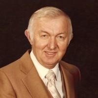 SCHAFFRICK Reinhard  January 2 1928 — June 13 2019 avis de deces  NecroCanada