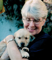 Shirley Anne Beebe  Saturday June 15th 2019 avis de deces  NecroCanada