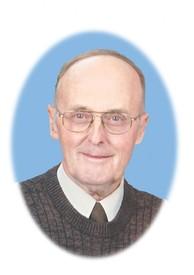 Walter Edward Scheidt  June 13th 2019 avis de deces  NecroCanada