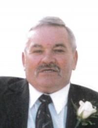 William Overton Steele  2019 avis de deces  NecroCanada