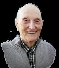 Alan Dalley  2019 avis de deces  NecroCanada
