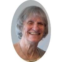 Beatrice Jeske  May 20 1939  June 19 2019 avis de deces  NecroCanada