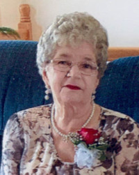 Beatrice Lauzon 19 juin 2019 avis de deces  NecroCanada