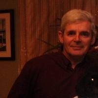 Brian Caines  2019 avis de deces  NecroCanada