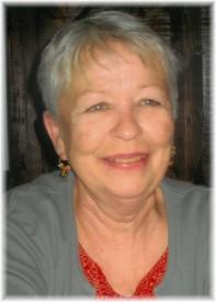 Carol Dianna Mikolayenko Bindas  March 22 1955  June 5 2019 (age 64) avis de deces  NecroCanada